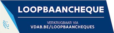 Aligno logo